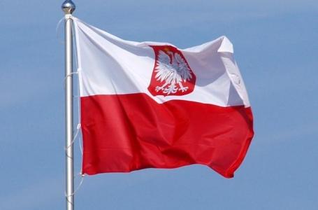 Polakom z okazji 100-lecia Odzyskania przez Polskę Niepodległości